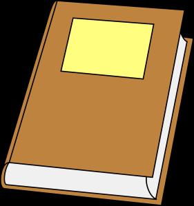book-307524_1280