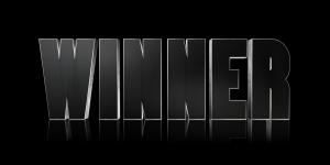 winner-1182937_1920
