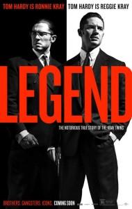 legend-poster-tom-hardy-647x1024