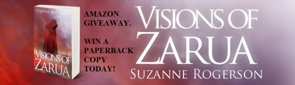 visions-of-zarua-banner-amazon-giveaway