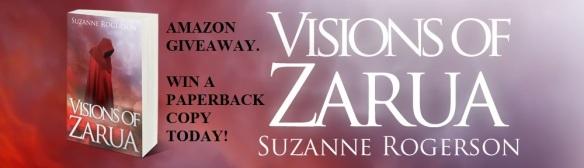 visions-of-zarua-banner-amazon-giveaway
