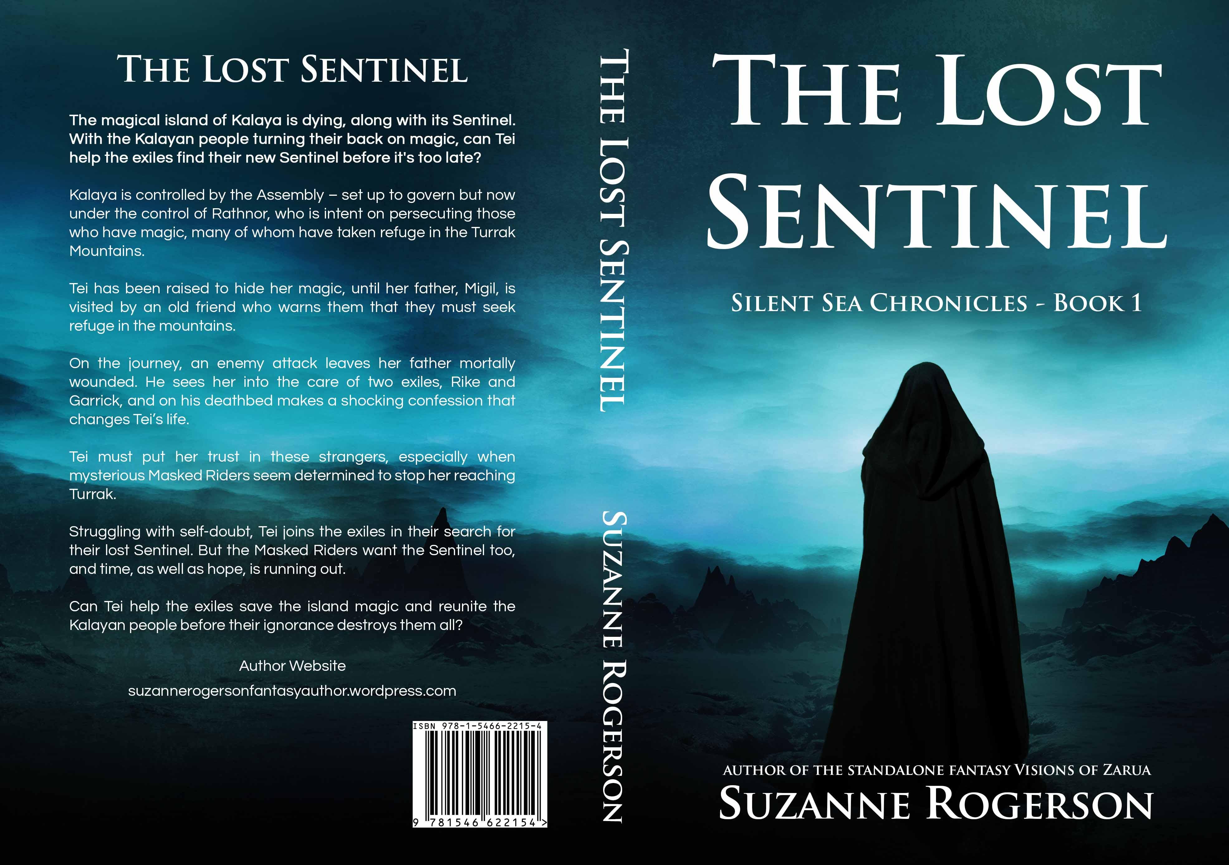image paperback full spread