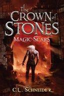magic scars