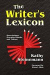 writerslexicon