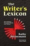 writerslexicon