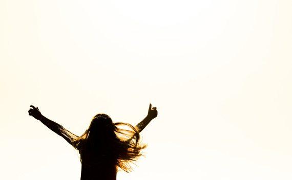 person-girl-human-joy-615334