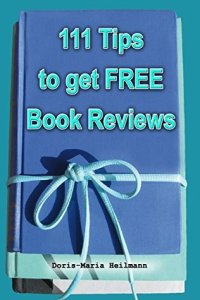 book cover 111 tips book review