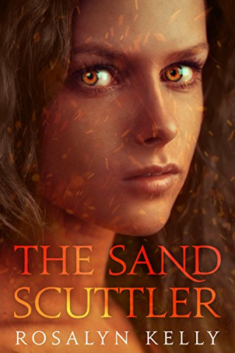 sand scuttler