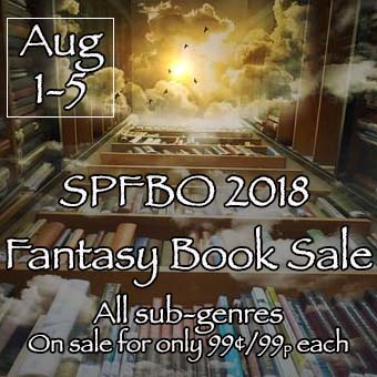 SPFBO Graphic square