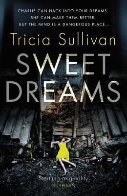 34523623 sweet dreams