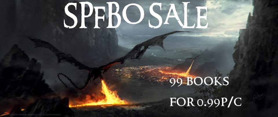 spfbo sale banner nov 2018