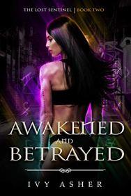 awakened TLS bk 2
