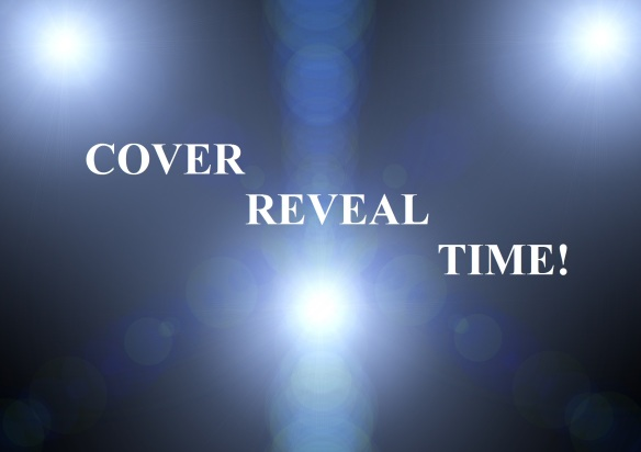 COVER REVEAL TIME