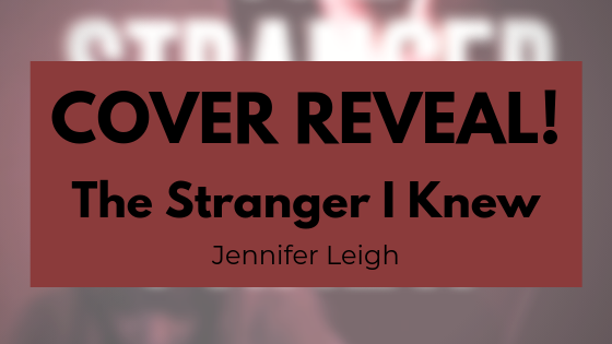 Cover Reveal Header Image