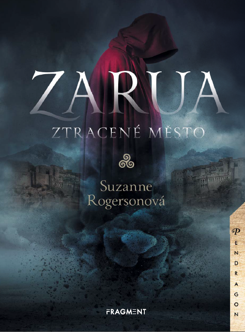 Zarua