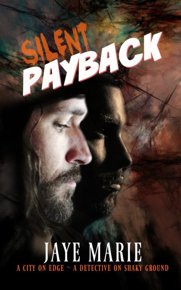 SPayBack